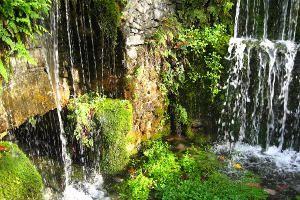 Georgioupolis Kreta idealer Badeort f252r Ihren