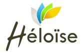 https://i1.wp.com/corist-shs.cnrs.fr/sites/default/files/heloise.jpg?w=474