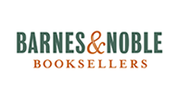 BarnesyNoble-logo