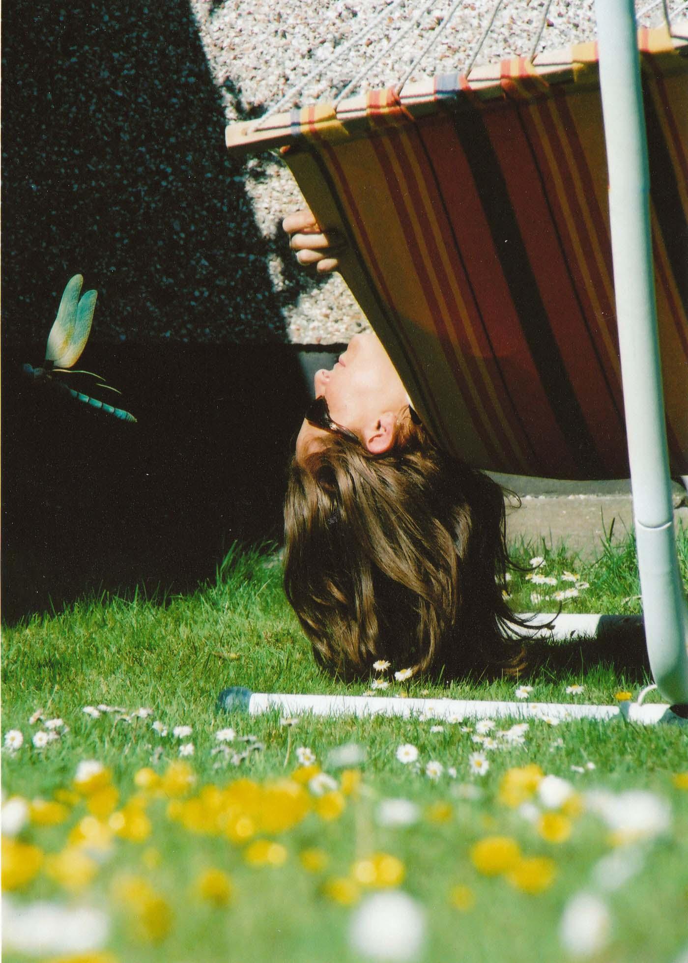 Caitriona_Summertime_2