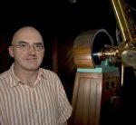 Prof Paul Callanan, UCC