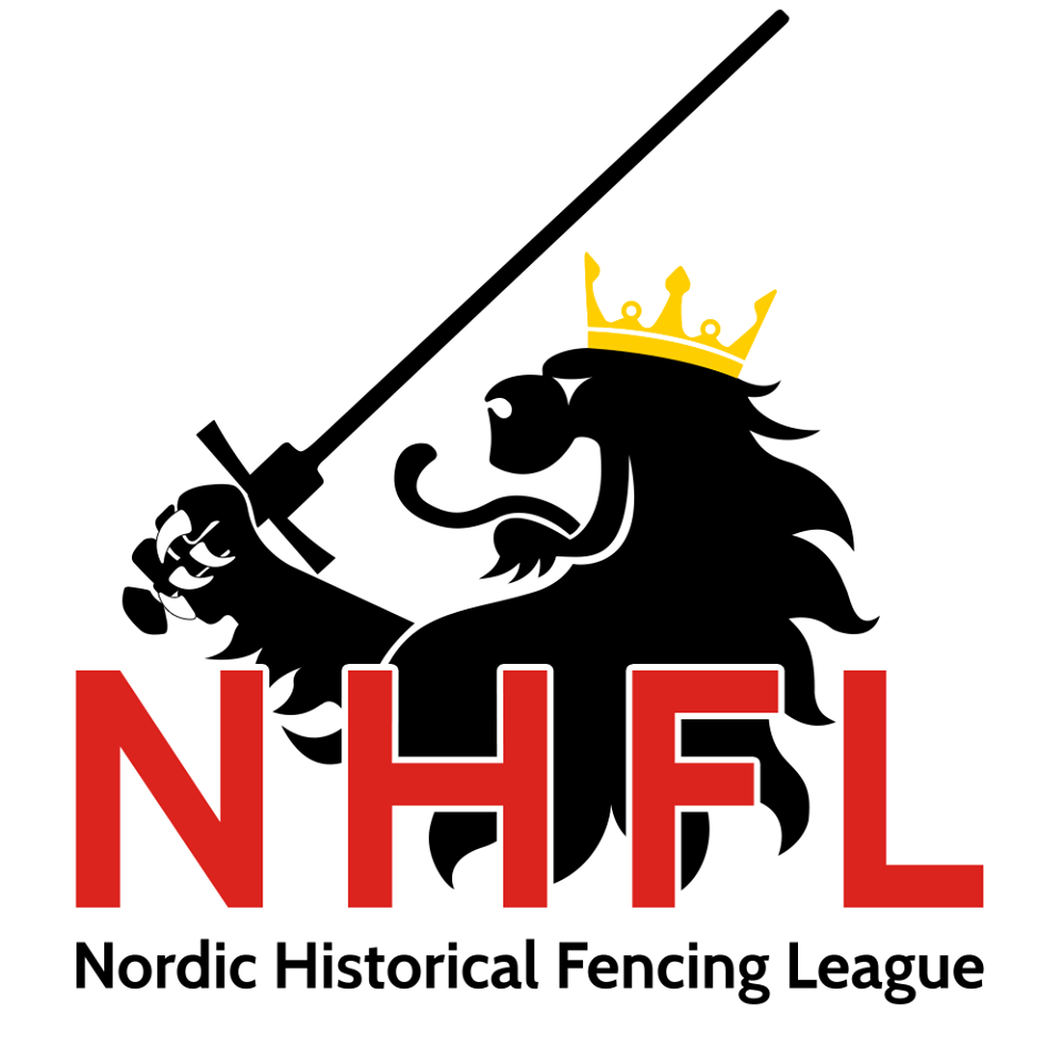 Sweden Longsword Open 2017 – Tournament Videos