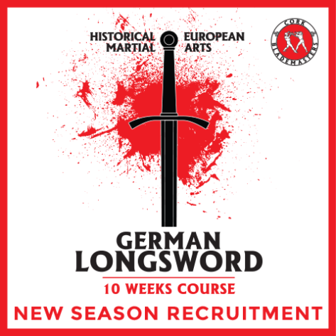 New Season Recruitment