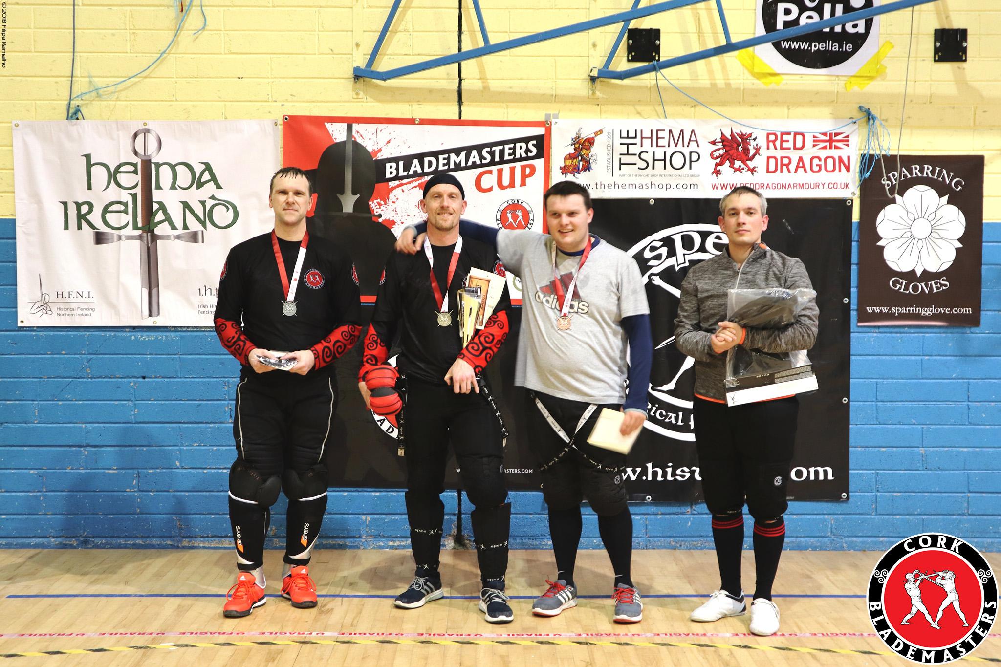 Cork Blademasters Cup_20180428_0058