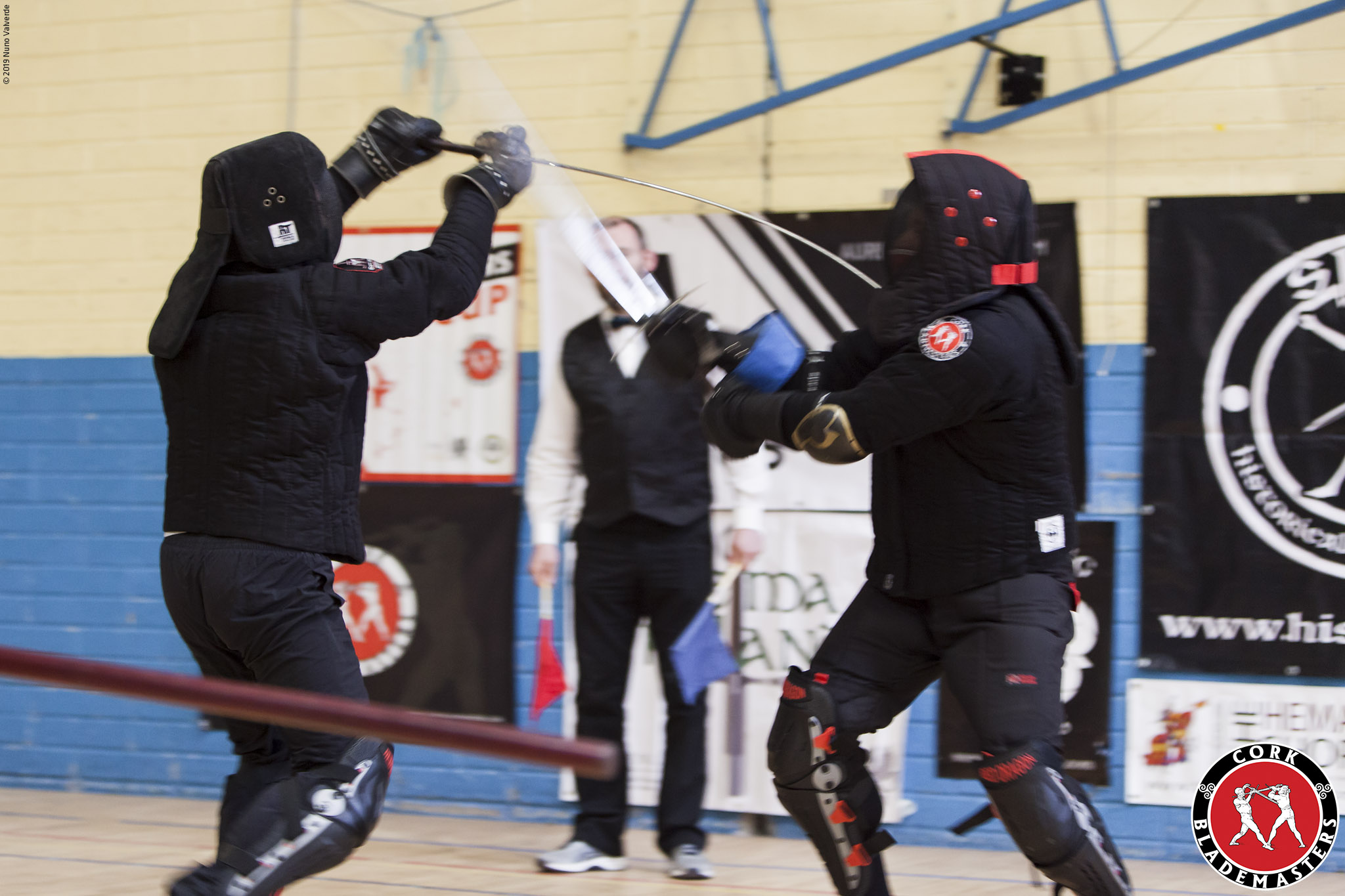 2019_03_30 Blademasters Cup_0037