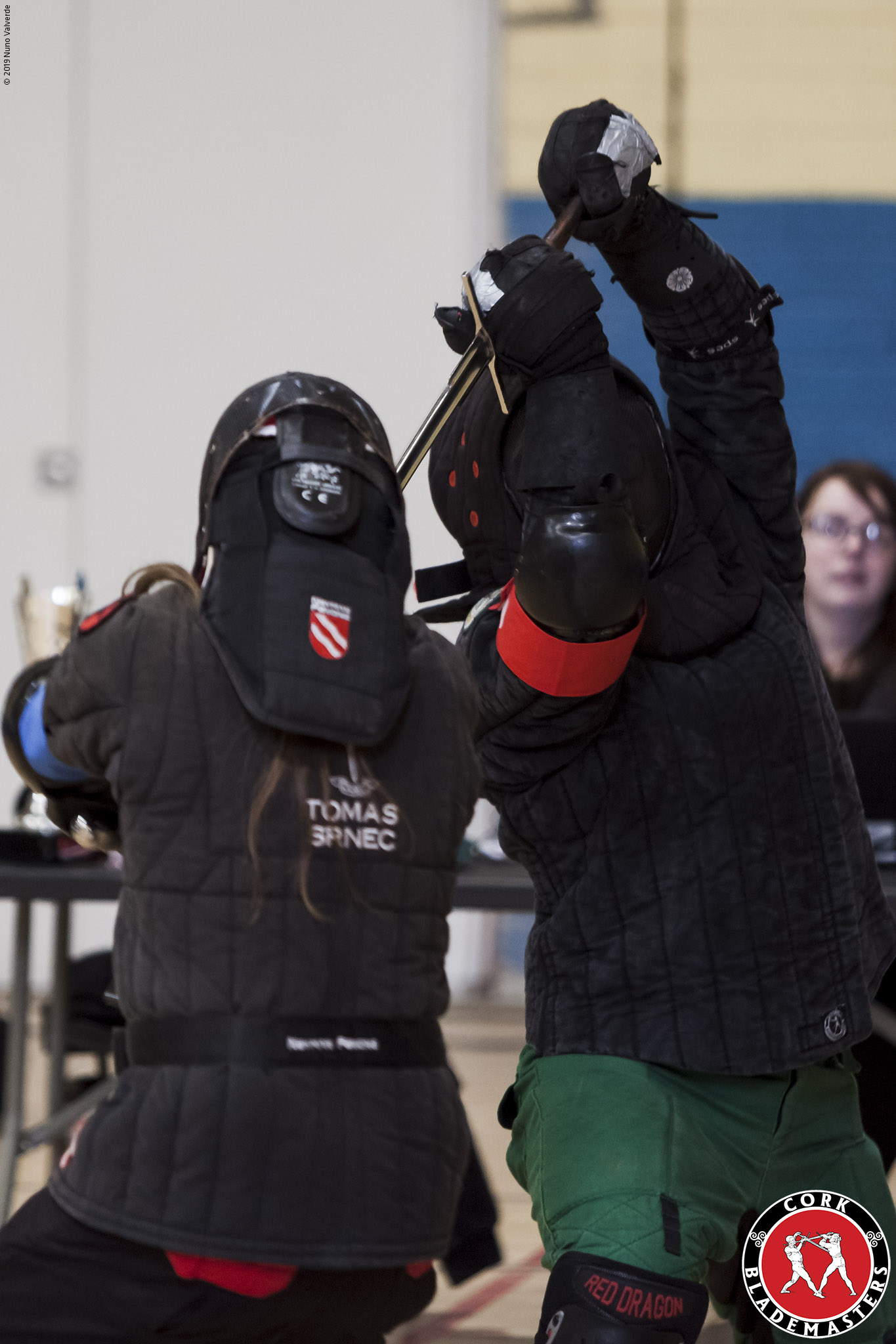 2019_03_30 Blademasters Cup_0423