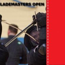 Blademasters Open 2020