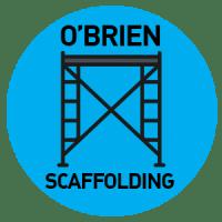O'Brien Scaffolding