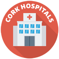 Cork Hospitals