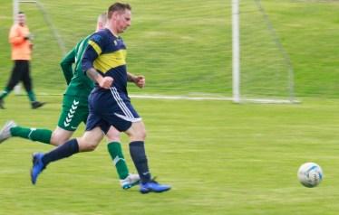 Healy's v Doolan's pic 6