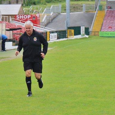 Mick Mooney (2)