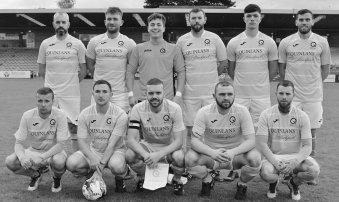 JOD Cup 2019 (129)