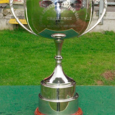 Mooney Cup 19 pic 1