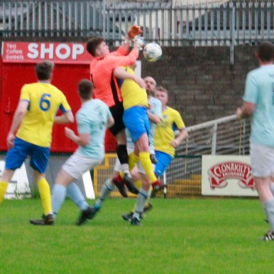 Mooney Cup 19 pic 30