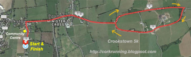 Crookstown-5k-course-2019
