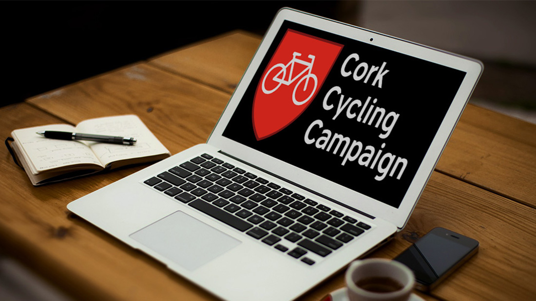 Cycling Link Website information useful