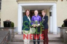 CGN_Munster ILGU_13th Apr 2017-418