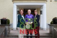 CGN_Munster ILGU_13th Apr 2017-419
