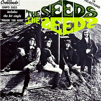 music_theseeds