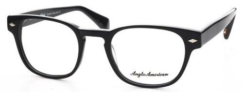 glasses_AAfitz