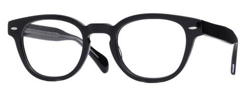 glasses_oliverSheldrake