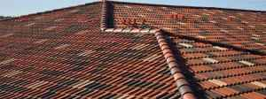 Lead & copper roofs Cork