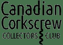 The Canadian Corkscrew Collectors Club