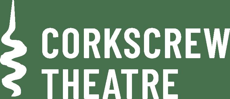 Corkscrew Theatre Company