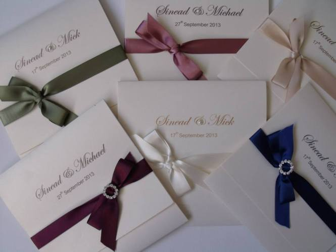 Fetching Tie The Knot Wedding Invitations Which You Need To Make Alluring Invitation Design 7920166