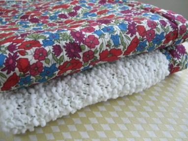 knitted-blankets.jpg