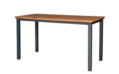 Bliss Basic Dining Table