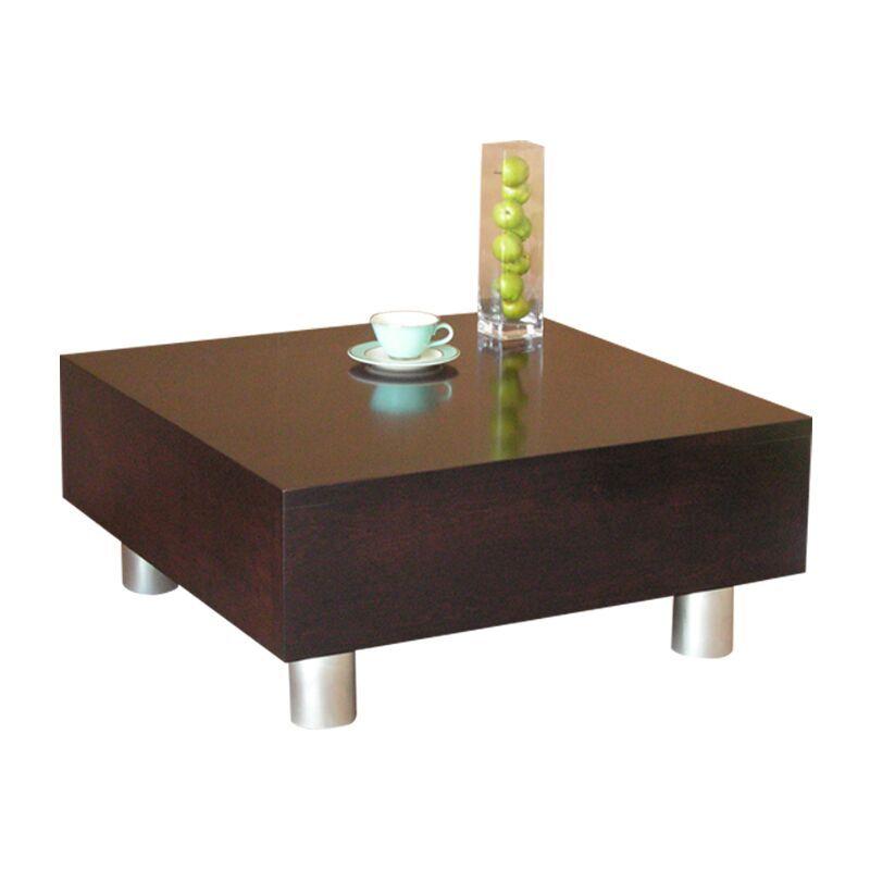 Metal Loft Cabinets