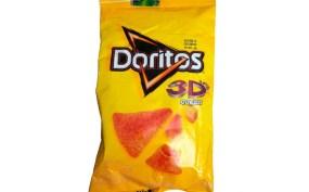 doritos_3ds_queso