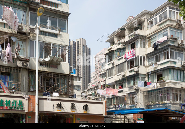 Das Beste Flats Shanghai Stock Photos Flats Shanghai Stock Images In Diesem Monat
