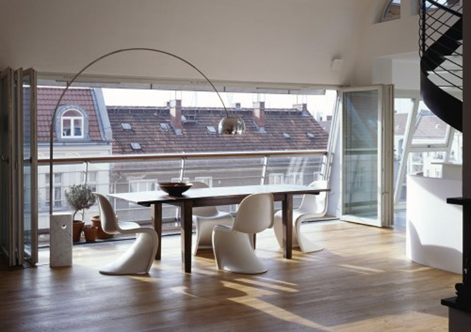 Das Beste 1 Bamboo 2 Layer Flooring Pictures Page 1 Bamboo In Diesem Monat