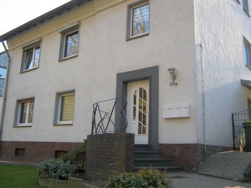 Das Beste Rent Holiday Houses And Holiday Apartments In Oberhausen In Diesem Monat