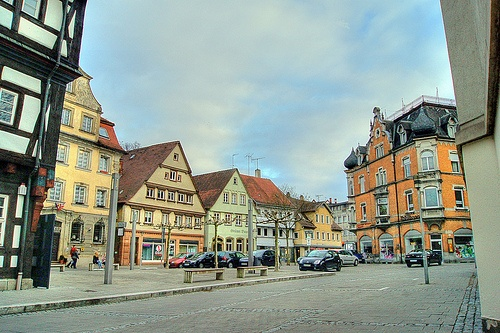 Das Beste 17 Best Images About Gmuend Germany I Lived Here On In Diesem Monat