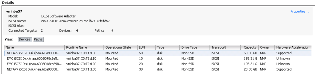 vSphere Client - Adapters View (final)