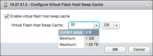 5. Host Swap Cache