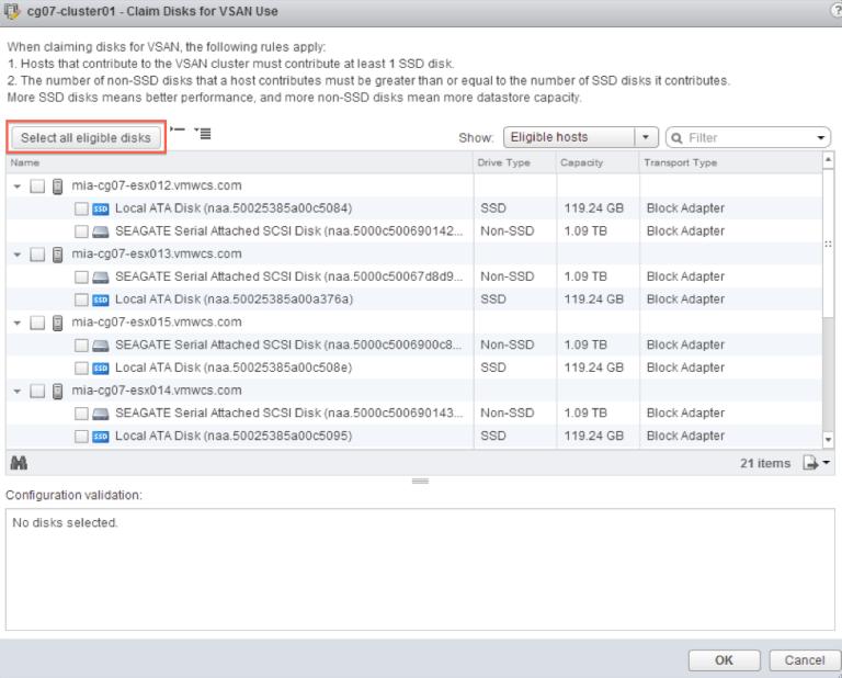 select-all-eleg-disk