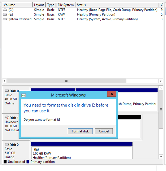 17. disk-not-access-on-new-vm