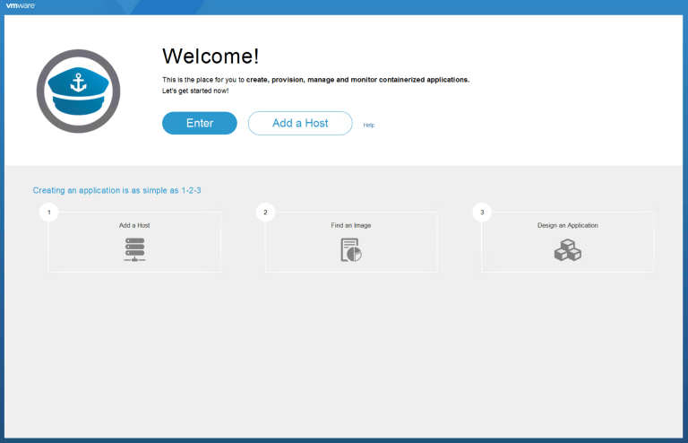 admiral-landing-page
