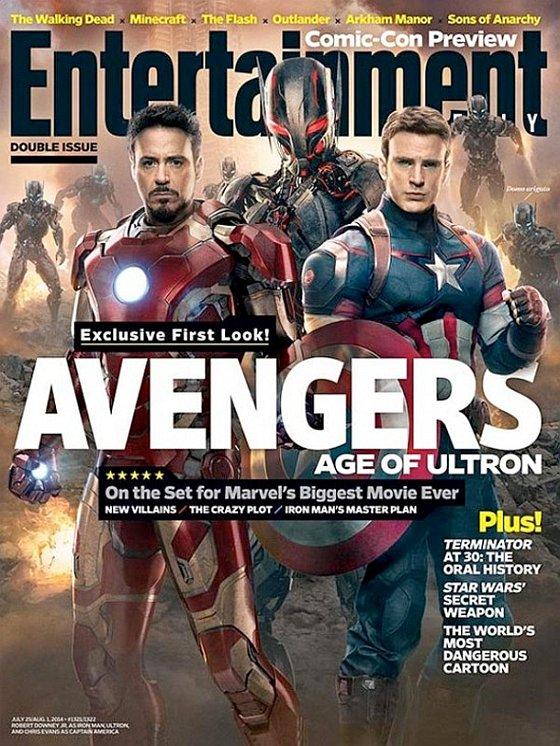 avengers2-ewcover-full