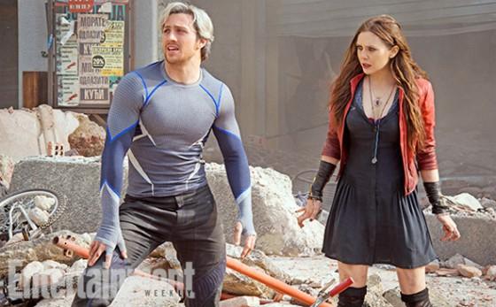 avengers2-ewfirstlook5-full-560x347