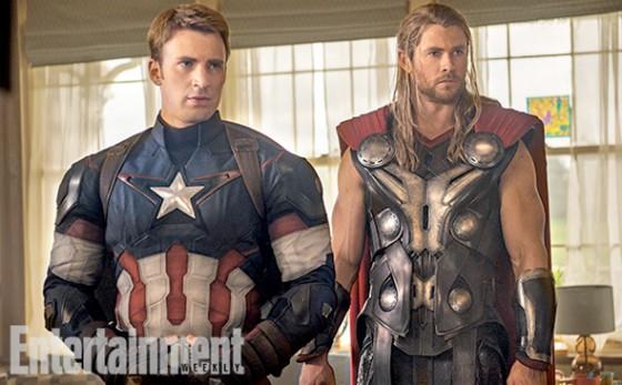 avengers2-ewfirstlook6-full-560x347