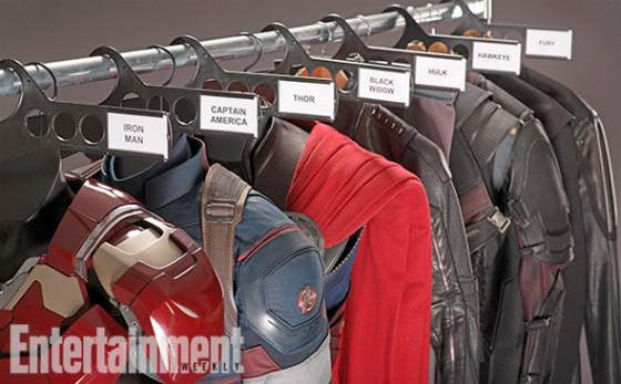 avengers2-ewfirstlook7-full-560x347