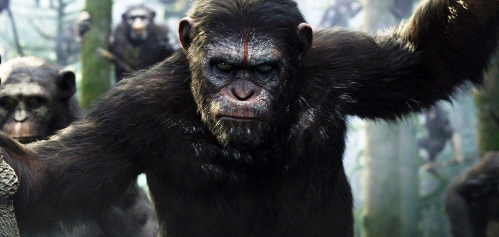 dawn-of-the-planet-of-the-apes-cgi-feature-image-new