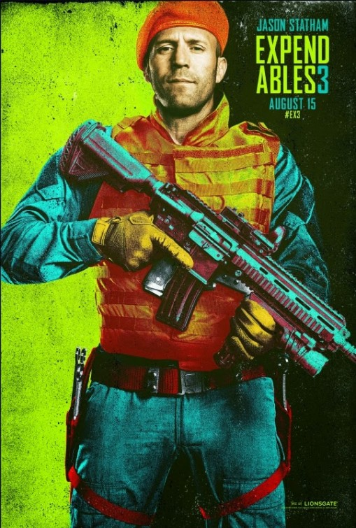 expendables_three_ver23