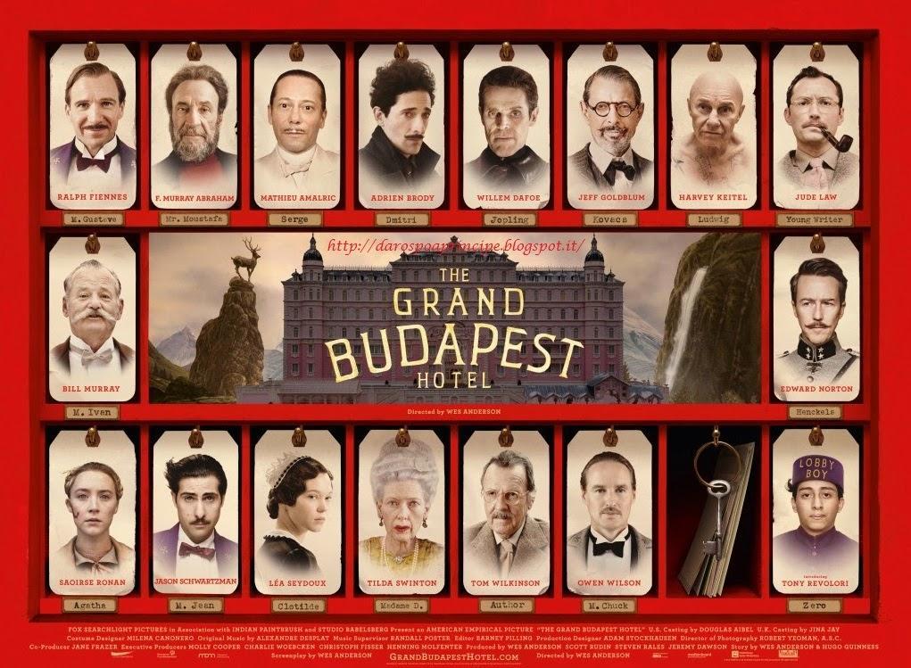 grand-hotel-budapest-L-AcM4aj