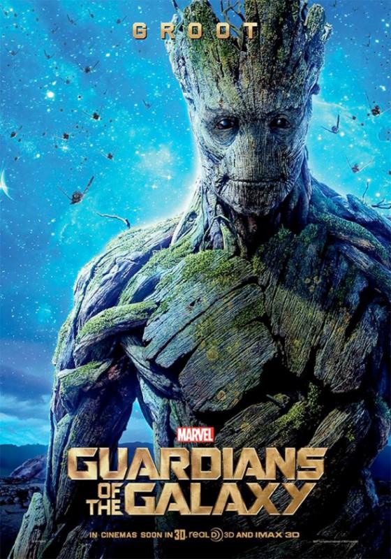 guardiansofthegalaxy-poster-groot-full-560x800